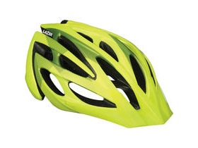 Lazer Rox flash yellow small 2015