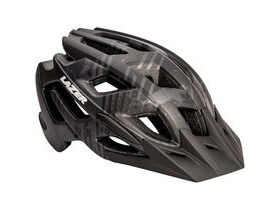 Lazer Ultrax matt black medium 2015