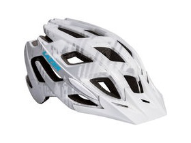 Lazer Ultrax matt white medium 2015