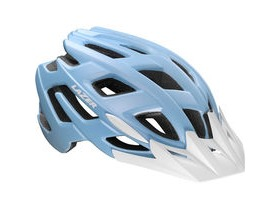 Lazer Lara blue small women's 2016