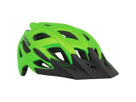 Lazer Ultrax matt flash green