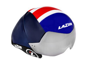 Lazer Wasp Air British Cycling 2016