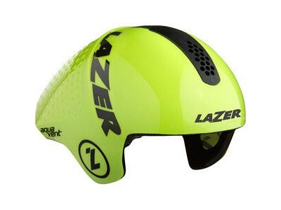 Lazer Tardiz 2 Helmet, Flash Yellow