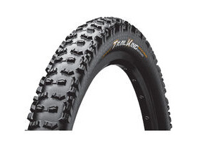 "Continental Trail King ProTectionApex 27.5 x 2.6"" black folding"