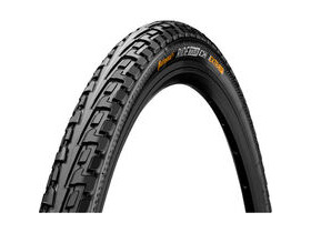 Continental RIDE Tour 26 x 1.75