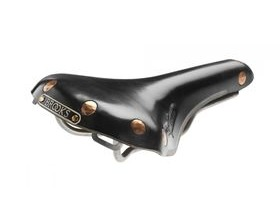 Brooks Swift Titanium