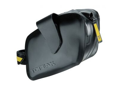 Topeak DynaWedge Small Waterproof