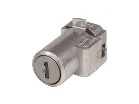 Abus BATTERY LOCK SHIMANO IT1 T82