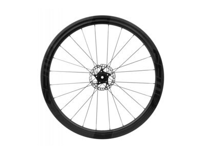 FFWD F4D 45mm Full Carbon Clincher DT240 Disc Front