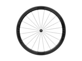 FFWD F4R 45mm Full Carbon Tubular DT240 Campag