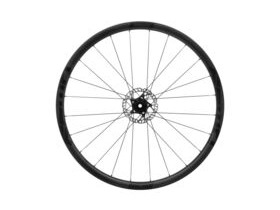 FFWD F3D 30mm Ful Carbon Clincher DT240 Disc SRAM XDR