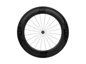 FFWD F9R 90mm Full Carbon Clincher DT350 Rear