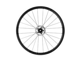 FFWD F3D 30mm Full Carbon Clincher DT350 Disc Shimano 9/10/11sp