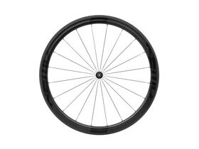 FFWD F4R 45mm Full Carbon Clincher DT240 Shimano 9/10/11sp