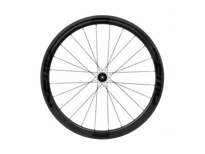 FFWD F4R 45mm Full Carbon Clincher DT240 Campagnolo 11sp