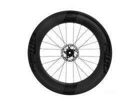 FFWD F9D 90mm Full Carbon Tubular DT240 Disc Shimano 9/10/11sp
