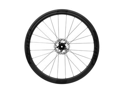 FFWD F4D 45mm Full Carbon Tubular DT350 Disc Shimano 9/10/11sp