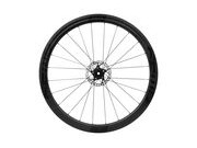FFWD F4D 45mm Full Carbon Tubular DT240 Disc Shimano 9/10/11sp click to zoom image
