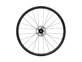 FFWD F3D 30mm Full Carbon Tubular DT350 Disc Campagnolo 11sp