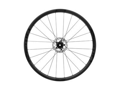 FFWD F3D 30mm Full Carbon Tubular DT240 Disc Shimano 9/10/11sp