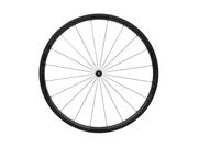 FFWD F3R 30mm Full Carbon Tubular DT350 Shimano 9/10/11sp click to zoom image