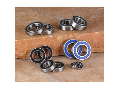 Wheels Manufacturing BB90 Angular Contact Bearing for 24mm Cranks