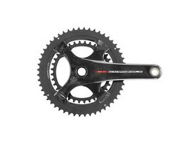 Campagnolo H11 Chainset Ultra Torque 11 Speed 175mm 53-39t