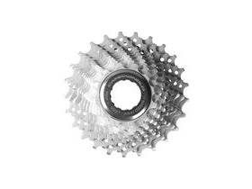 Campagnolo Record Cassette 11 Speed Us 11-25t