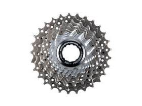 Campagnolo Super Record Cassette 11 Speed Us 12-25t