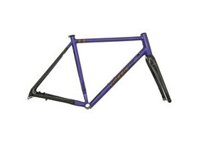 Kinesis UK Aithein Disc - Deep Purple