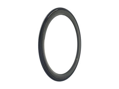 Hutchinson Fusion 5 All Season Road Tyre 700 x 25, 11Storm, Tubeless Ready, Hardskin