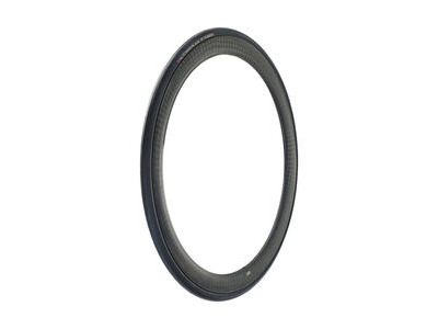 Hutchinson Fusion 5 Performance Road Tyre Black