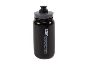 COLNAGO Fly Water Bottle 500ml