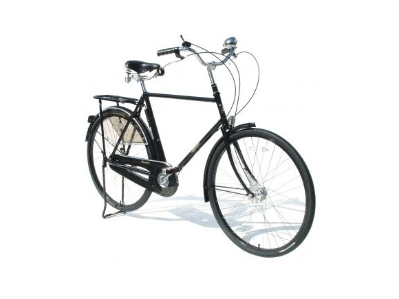PASHLEY Roadster Classic click to zoom image