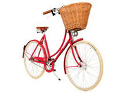 PASHLEY Brittania  click to zoom image