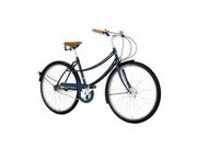 PASHLEY Penny  Blue  click to zoom image
