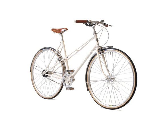 PASHLEY Aurora click to zoom image