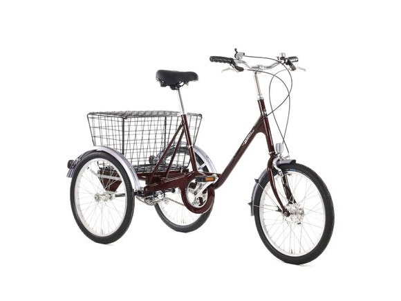 PASHLEY Picador click to zoom image