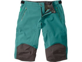 MADISON DTE Men's Softshell, Oak Green