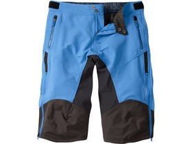 MADISON Zenith Men's 4-Season DWR, Bay Blue