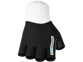MADISON Road Race men's aero mitts, black