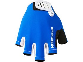 MADISON Tracker kid's mitts, royal blue