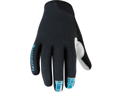 MADISON Leia women's gloves, phantom