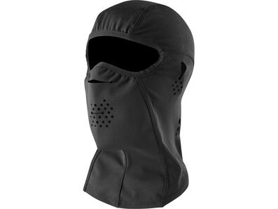 MADISON Isoler Balaclava, black one size