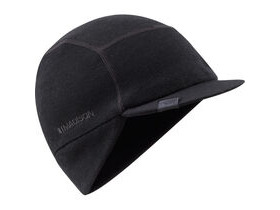 MADISON Isoler Merino winter cap, black