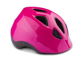 MADISON Scoot Gloss Pink, One Size