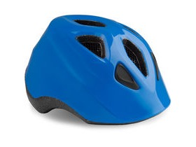 MADISON Scoot Gloss Royal Blue, One Size