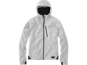 MADISON Roam men's softshell jacket, cloud grey