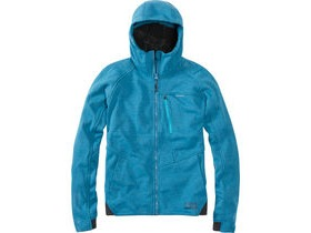 MADISON Roam men's softshell jacket, china blue