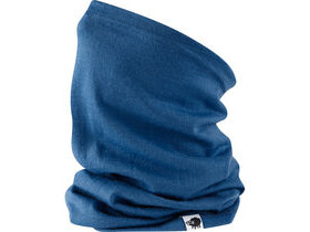 MADISON Isoler Merino neck warmer, china blue one size